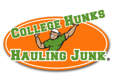 college-hunks-hauling-junk